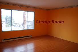 light orange paint living room 28 images the world s catalog
