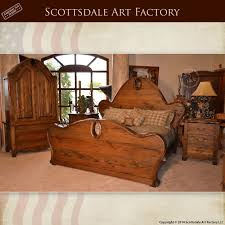 Custom Made Bedroom Furniture When Compared To Ordinary Bedroom Furniture Custom Bedroom