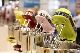 dine décor expo international home housewares show iha