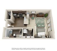 2 bedroom apartments in center city philadelphia winning 2 bedroom apartments in center city philadelphia by stair