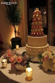 wedding cakes new orleans new orleans wedding cake flavor best images about new orleans