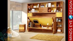 Cool Designs For Small Bedrooms Interior Design Awesome Small Bedrooms