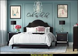 themed room decor decorating theme bedrooms maries manor bedroom