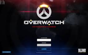 Blizzard Resume Disconnect From Game Servers