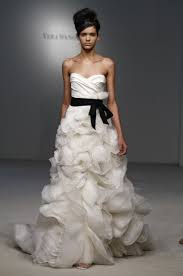 wedding dresses vera wang 2010 the cinderella project because every girl deserves a happily