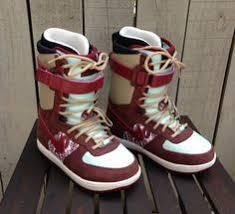 nike womens snowboard boots australia nike zoom 1 womens snowboard boots sale http