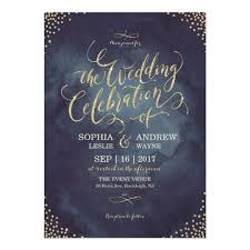wedding invitations glitter glitter wedding invitations announcements zazzle