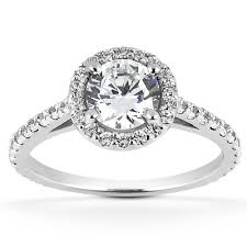 engagement rings dallas another halo engagement ring motek diamonds by idc