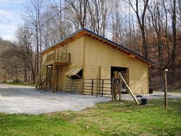 How To Build A Pole Barn Shed how much does it cost to build a barn pole barn prices