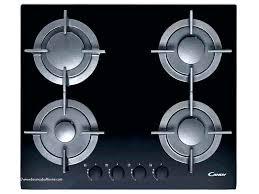 gaz electrique cuisine 20 inspirant cuisine electrique images carrelage interiur design 2018