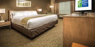 Home Legend Tacoma Oak Laminate Flooring Holiday Inn Express U0026 Suites Salt Lake City South Murray Hotel