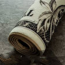 dollar floor dollar blanket kid room high qualit carpet creative personality