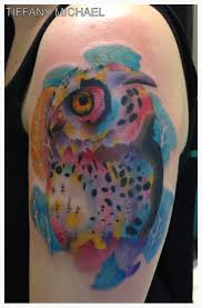 owl tattoo simple 380 best tattoos owl images on pinterest drawings owl tattoos
