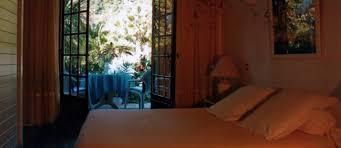 paul de vence chambre d hotes chambre d hôtes paul de vence chambre cycas le fleuri