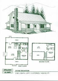 open beach cottage house plans new open floor plans small on small
