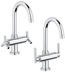 grohe bathtub faucets stunning grohe bathroom faucet grohe bathroom faucets for your