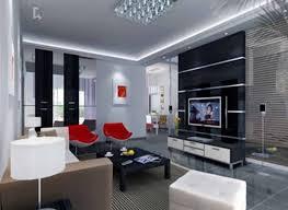 Indian Apartment Interior Design Photos Awesome Living Room - Indian apartment interior design ideas