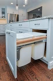 cheap kitchen island ideas island countertop ideas cheap kitchen ideas counter design bar
