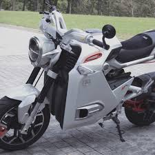 electric motorcycle electricmotorcycles news it u0027s time