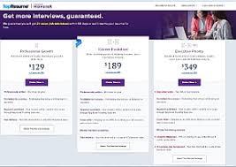 posting resume on monster charming monster resume service review 4 monster resume writing