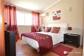 belles chambres coucher une chambre à coucher