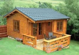 wooden log cabin canadian country style wooden log cabin design buy