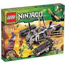 legos walmart black friday lego ninjago ultra sonic raider play set walmart com damian