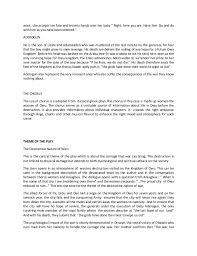 resume example telecommunication engineer resume ixiplay free