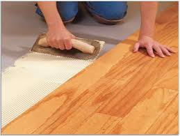 Installing Engineered Hardwood Flooring Installing Engineered Hardwood Flooring And Tiles Ideas Hash