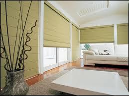Cost Sliding Glass Door by Sliding Glass Doors Cost Examples Ideas U0026 Pictures Megarct Com