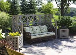 Backyard Landscaping Ideas For Privacy Backyard Privacy Ideas 11 Ways To Add Yours Bob Vila