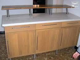 table de cuisine d occasion table de cuisine d occasion jaimye materiel de cuisine