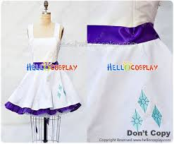 Pony Halloween Costume Girls 10 Rarity Costume Ideas Mold Making Cheap
