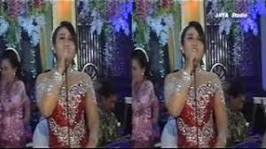 free download mp3 supra nada edan turun download mp3 songs free online gondal gandul supra nada halal