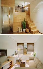 interior design ideas small homes functional interior design ideas for small homes ideas home