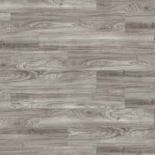 flooring gray hardwoodors grey picturesor stains in kitchen