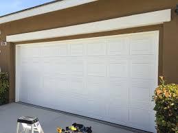 decorative garage door hardware home fixed