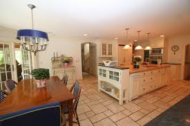 Design Your Own Kitchen Remodel Design Your Kitchen Online Miacir