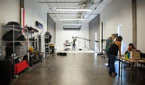 photography studio eastside production photography studios with meeting space and
