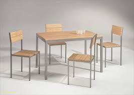 table et chaises de cuisine pas cher table de cuisine pas cher frais table et chaise cuisine fly tables
