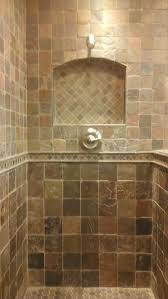bathroom shower niche ideas shower niche tile ideas slate bath with idolza