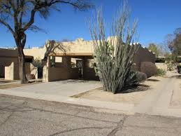 Patio Home Vs Townhome Moondance Patio Homes Tucson Az Recently Sold Homes Realtor Com