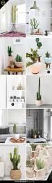 latest interior design ideas best european style homes revealed