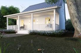 house building designs affordable home designs to build inexpensive house plans build
