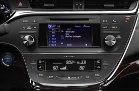toyota msrp 2015 toyota avalon hybrid price photos reviews u0026 features