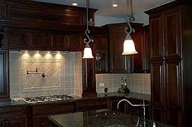 amish made kitchen islands high end kitchen remodel 7 amish custom furniture