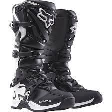 amazon com boots footwear automotive