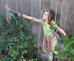 woodland fairy halloween costume countdown to halloween diy halloween costumes laura k bray designs