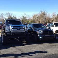 Led Curved Light Bar by Led Light Bar On Roof Page 2 Ford Powerstroke Diesel Forum