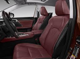 lexus platinum extended warranty lexus rx hybrid prices reviews and pictures u s